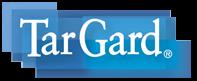 TarGard Cigarette Filters