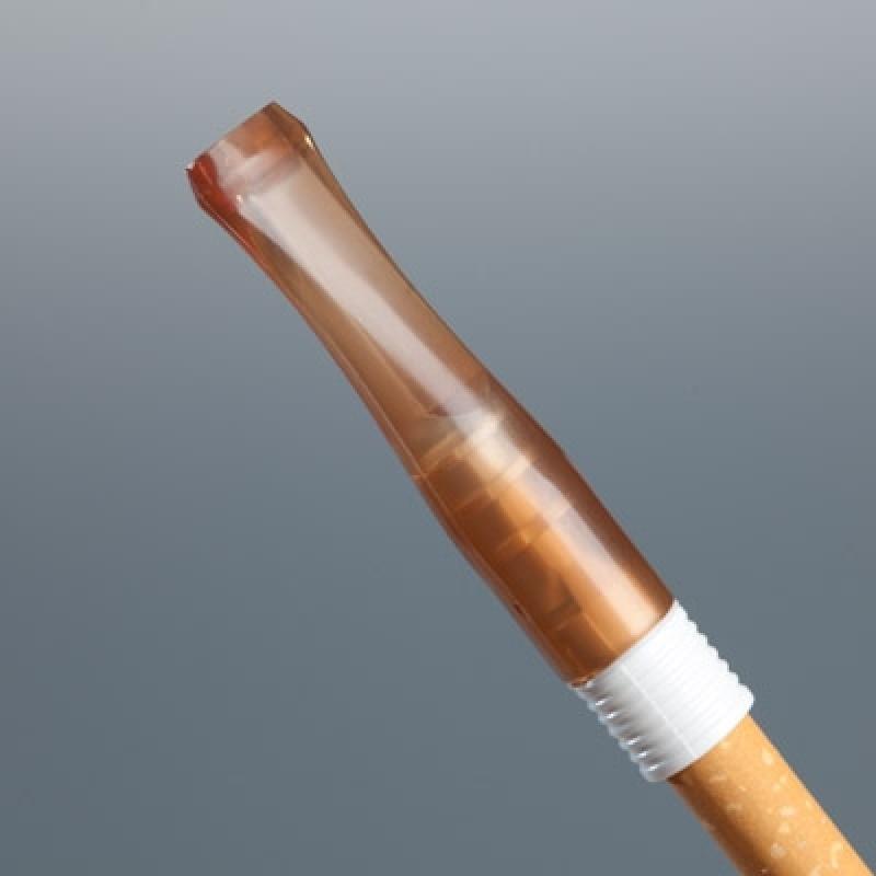 Original Disposable Cigarette Filter
